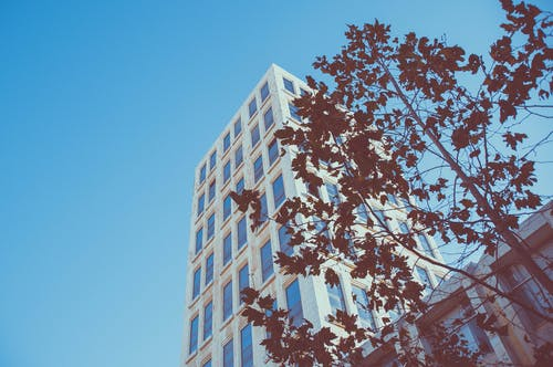 คลังภาพถ่ายฟรี ของ การเดินทาง, ตึก, ตึกร้าง, ย่าน