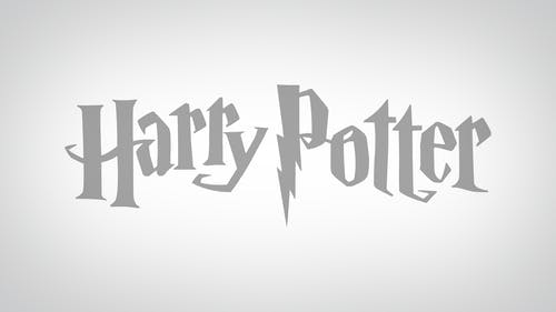 คลังภาพถ่ายฟรี ของ แฮร์รี่พอตเตอร์