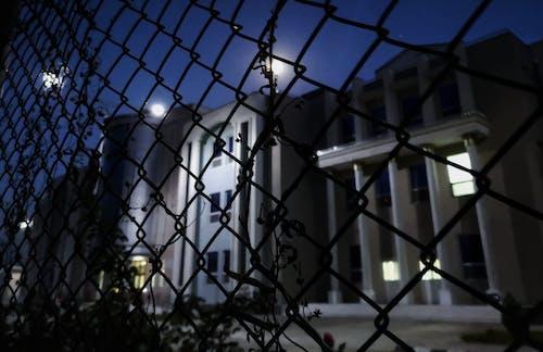 Δωρεάν στοκ φωτογραφιών με hdr, kabul uni, kabul πανεπιστήμιο, αργά την νύχτα