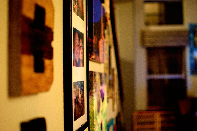 Fotobanka sbezplatnými fotkami na tému
