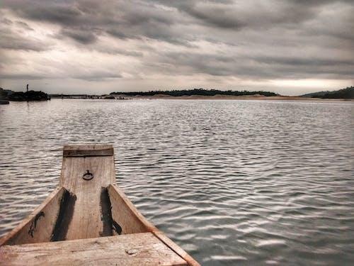 Ilmainen kuvapankkikuva tunnisteilla bangladesh, luono