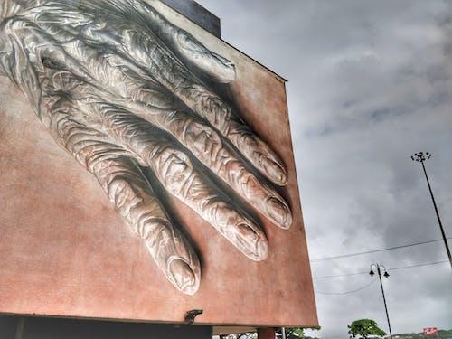 Ilmainen kuvapankkikuva tunnisteilla arkkitehtuuri, ihminen, käsi, koristelu