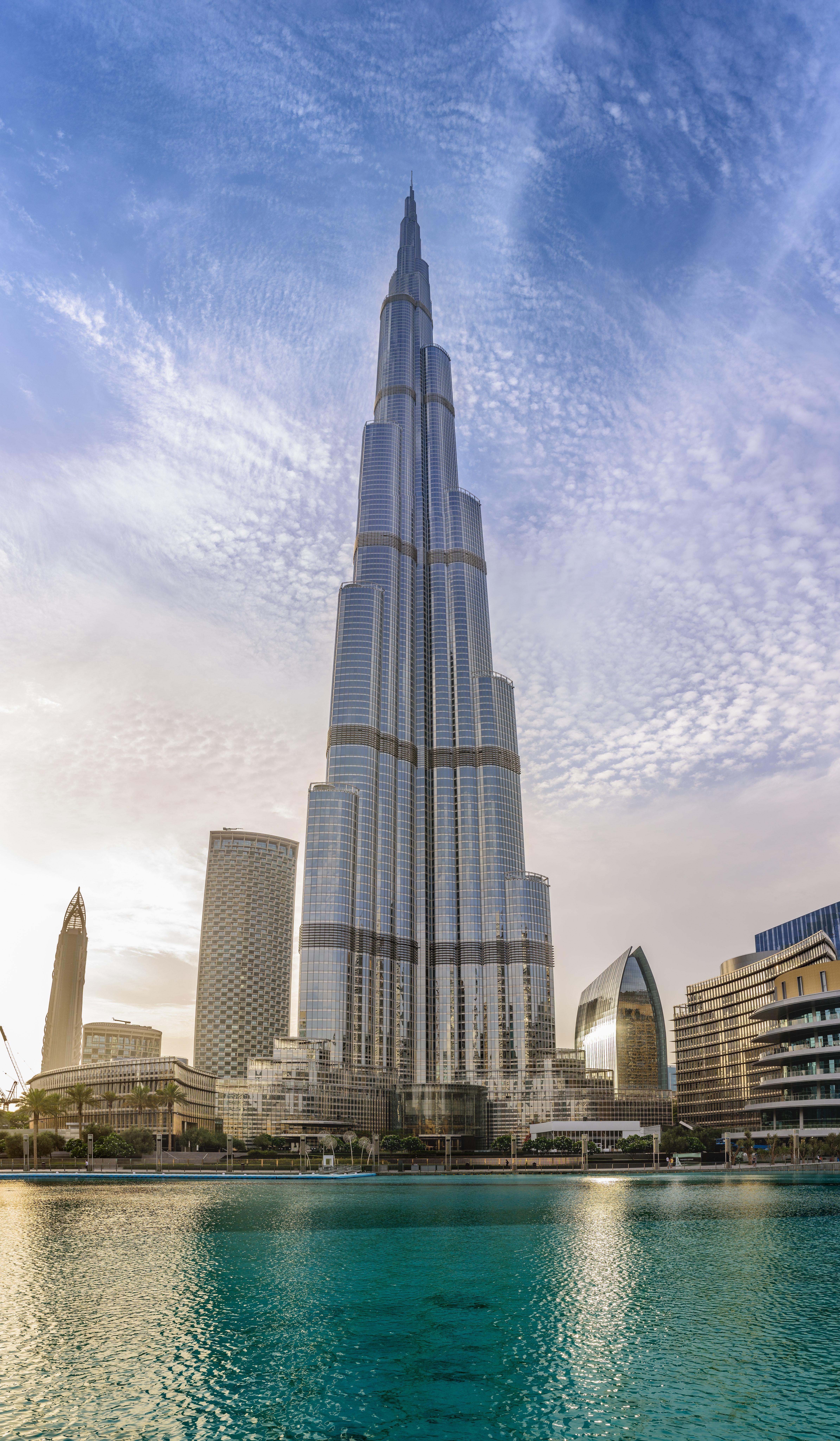 Burj khalifa hd wallpaper - Dubai burj khalifa hd photos ...