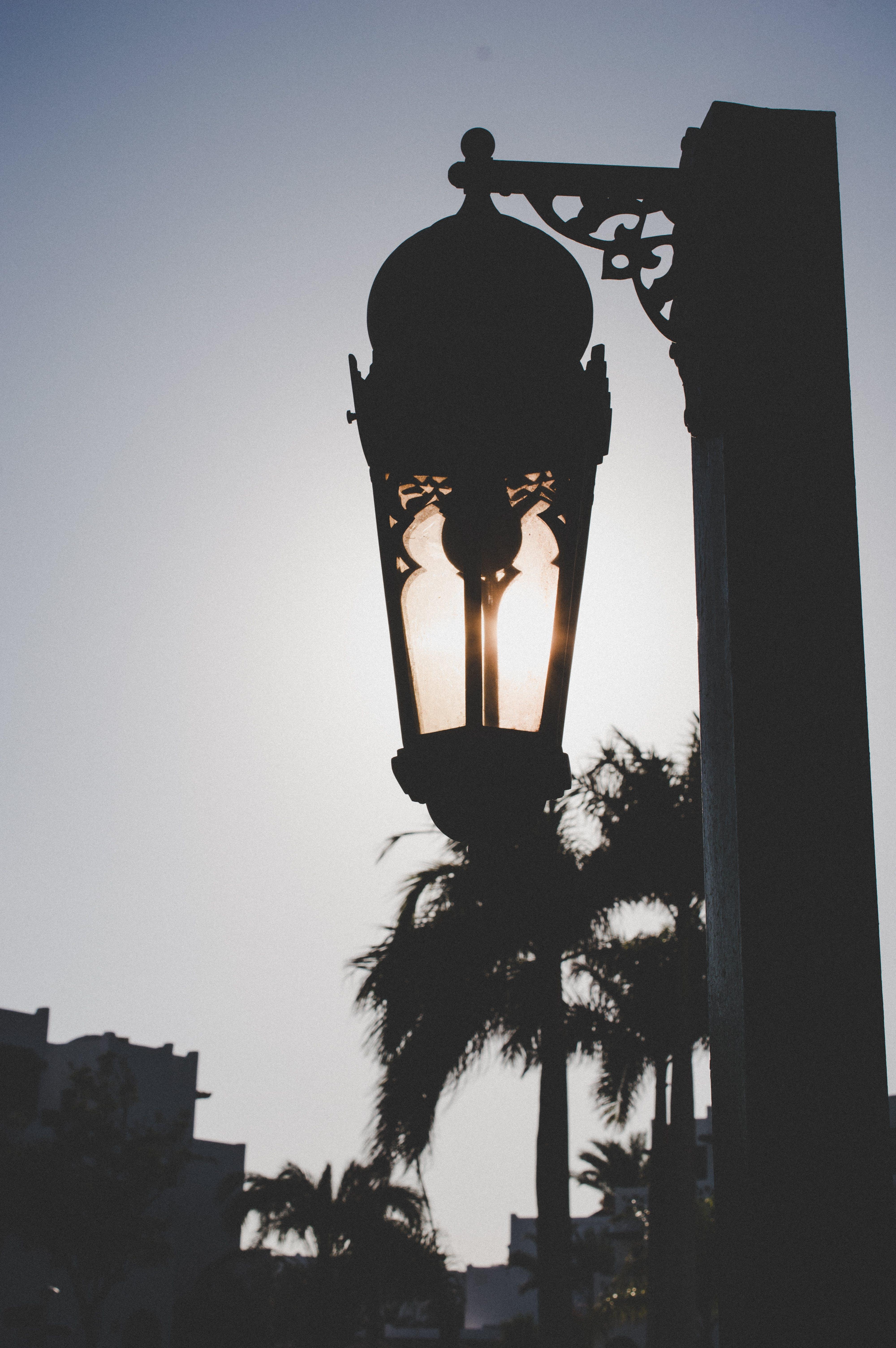 アウトドア, 光, 太陽, 晴天の無料の写真素材