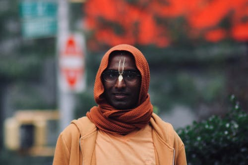 Fotobanka sbezplatnými fotkami na tému človek, denné svetlo, dioptrické okuliare, dospelý