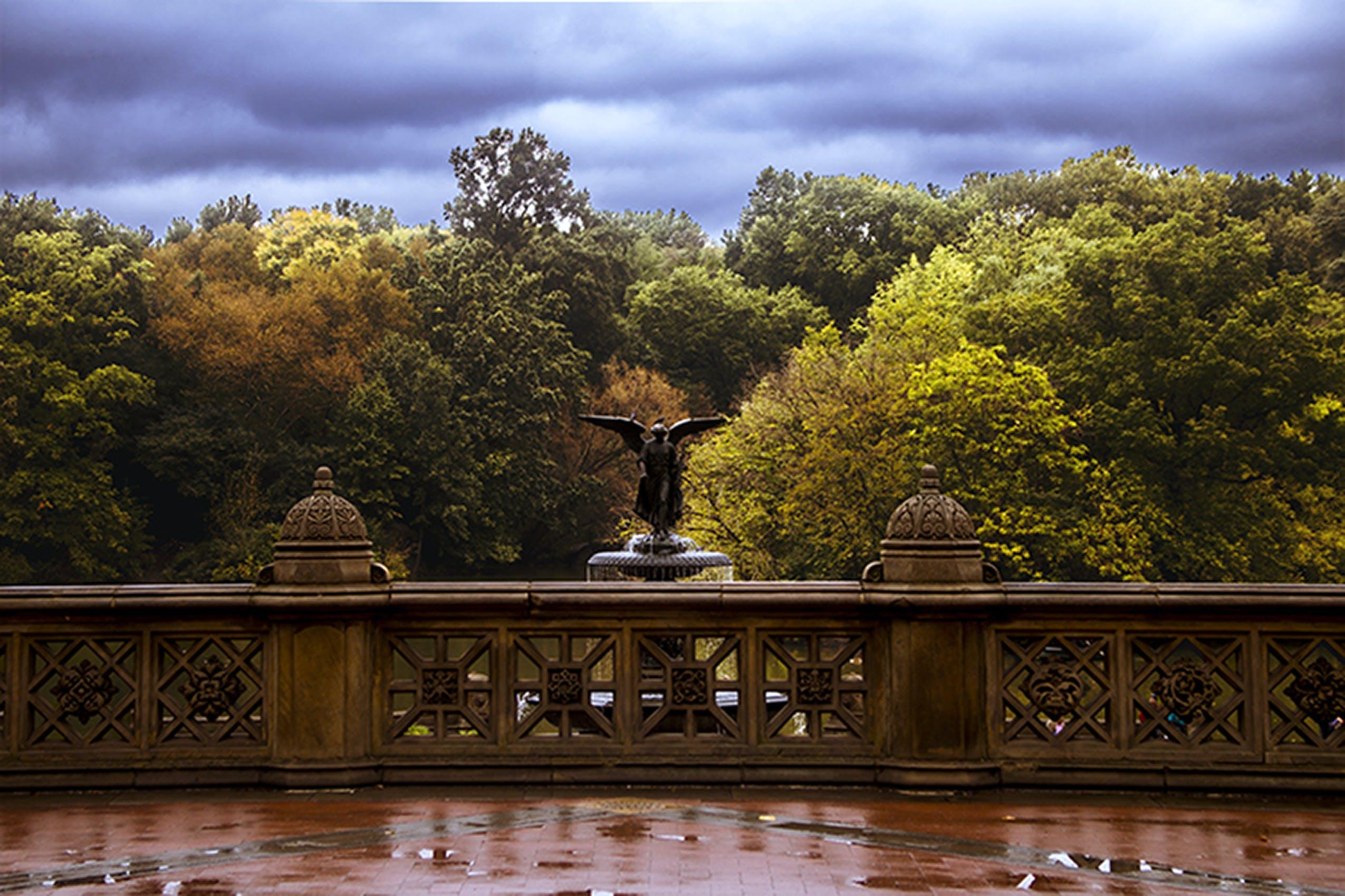 Free stock photo of #architecture, #backdrop, #beauty, #bethesda