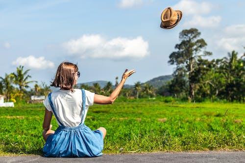 Gratis stockfoto met actief, blijdschap, bomen, cultuur