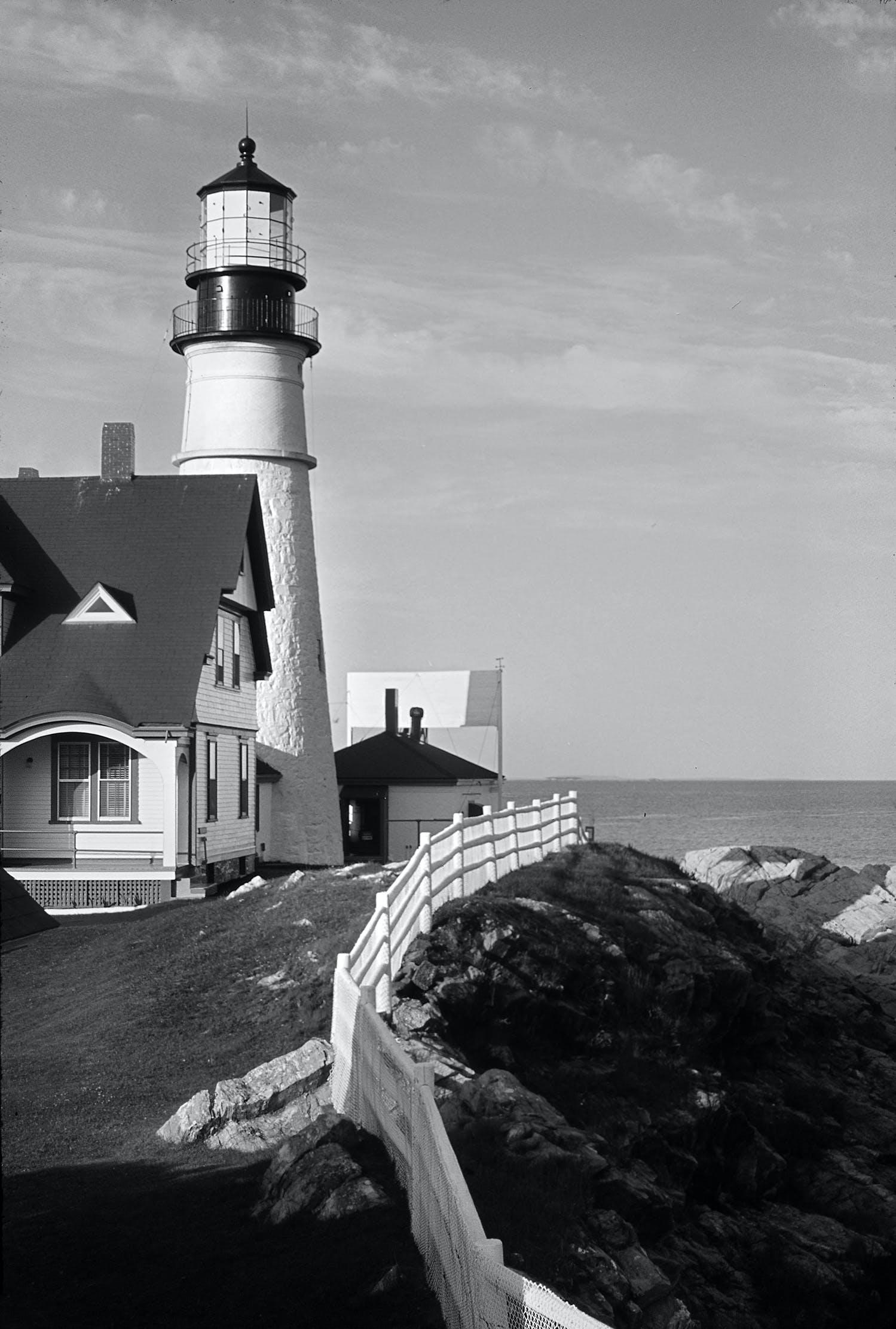 Ảnh lưu trữ miễn phí về ánh sáng, biển, bờ biển, chính