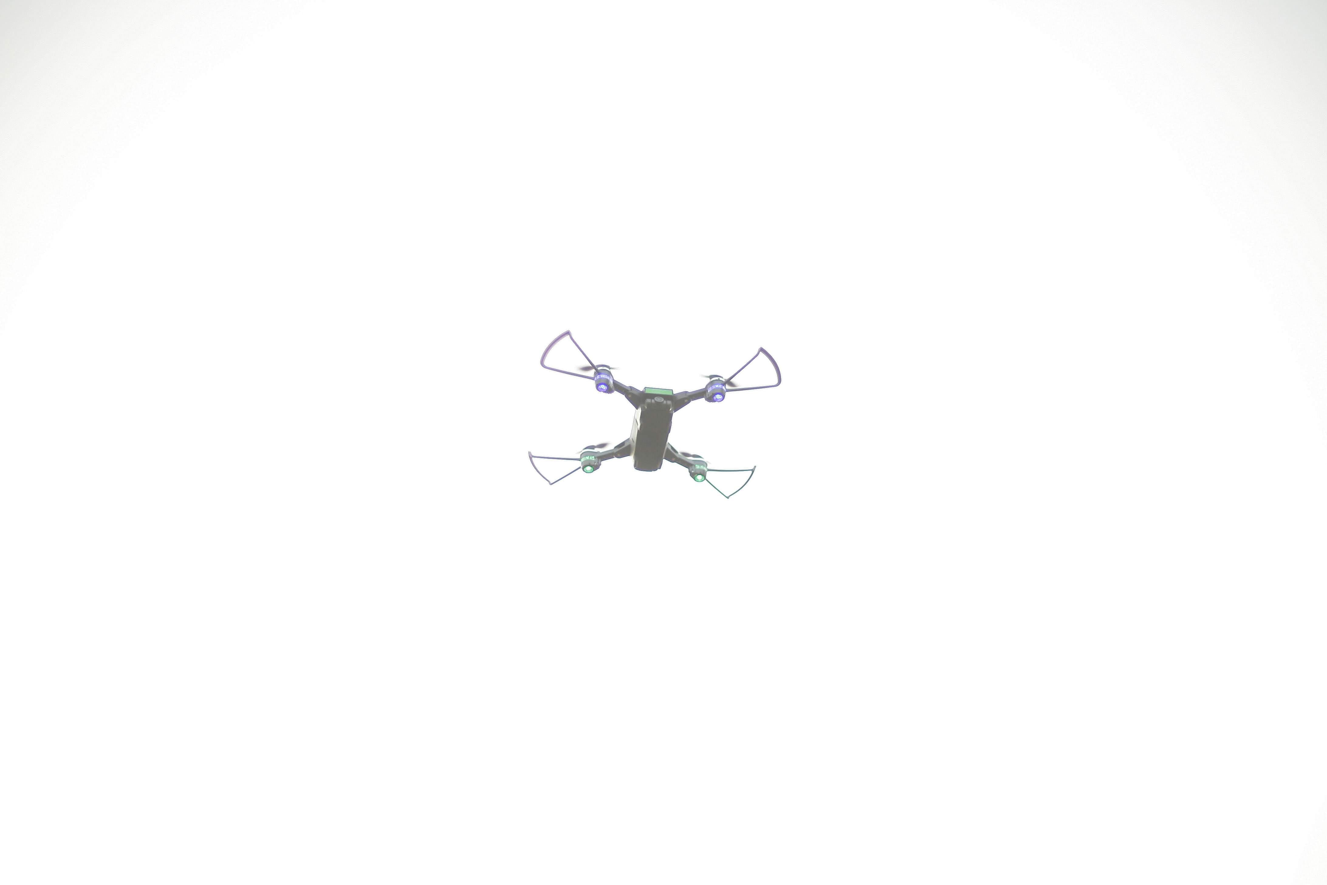Free stock photo of close up, drone, flight, fly