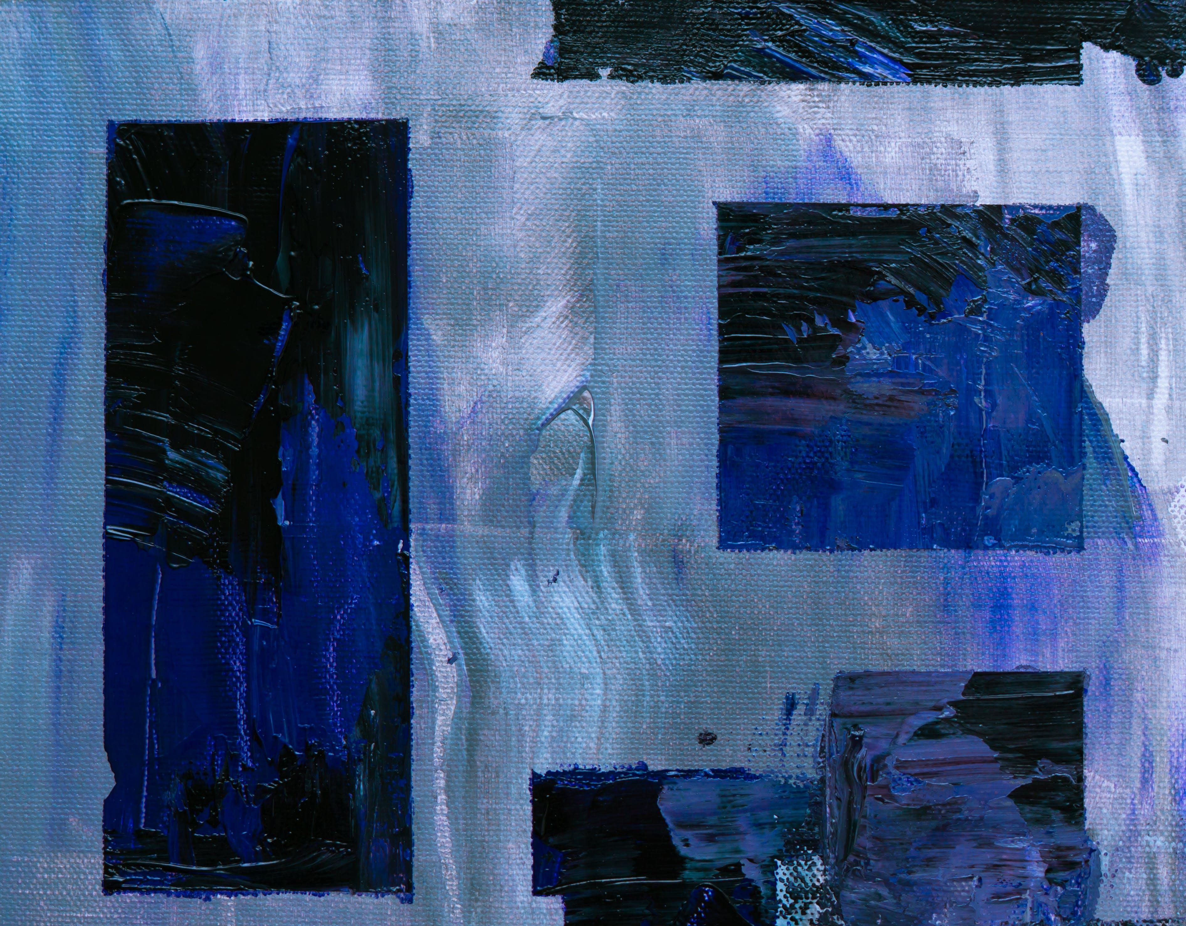 Photos gratuites de art, art contemporain, art moderne, art mural