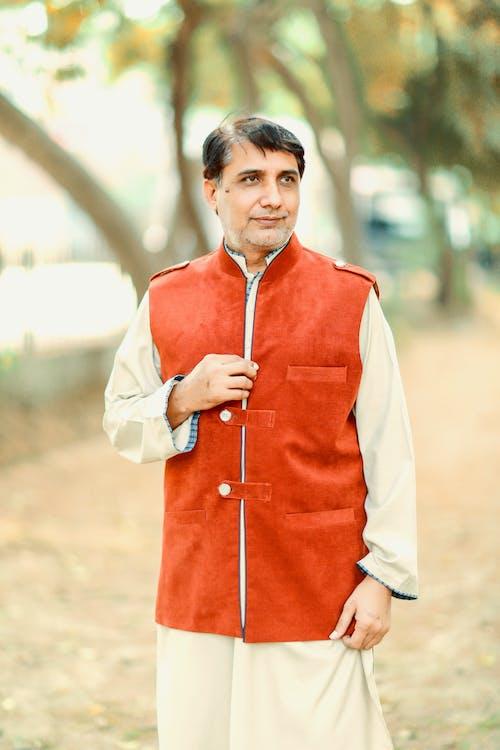 おとこ, アダルト, インド人, スタイルの無料の写真素材