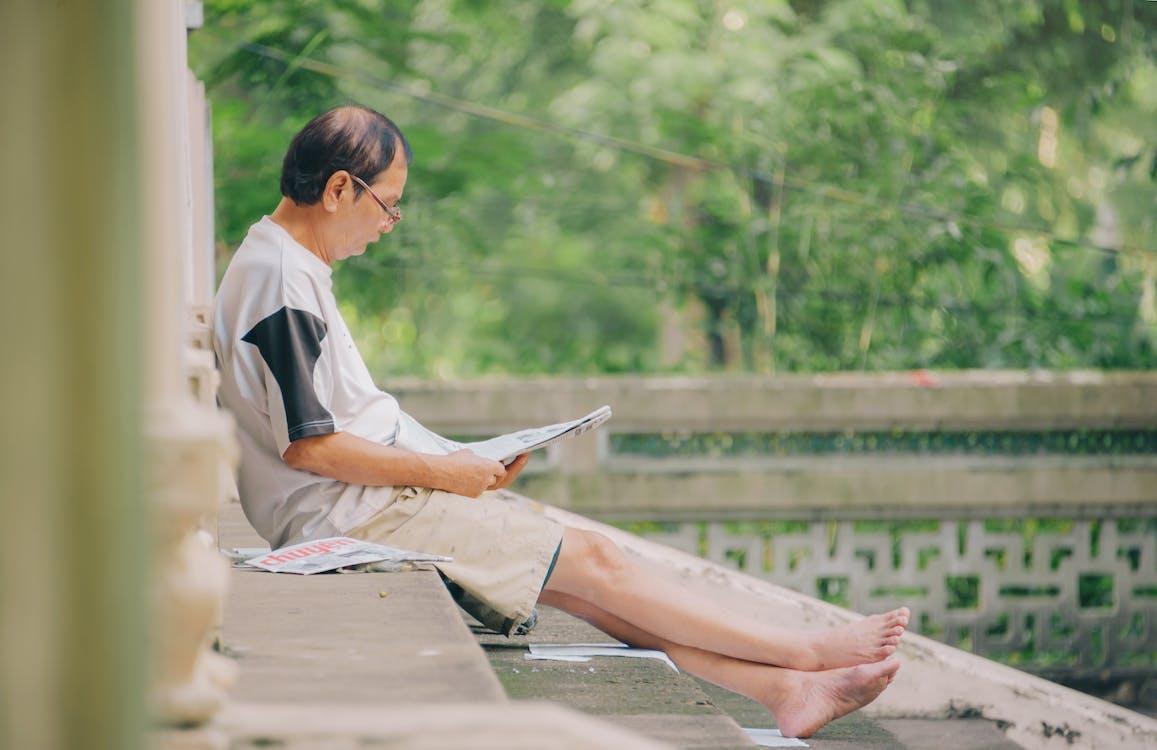 lifestyle, ανάγνωση, αναψυχή