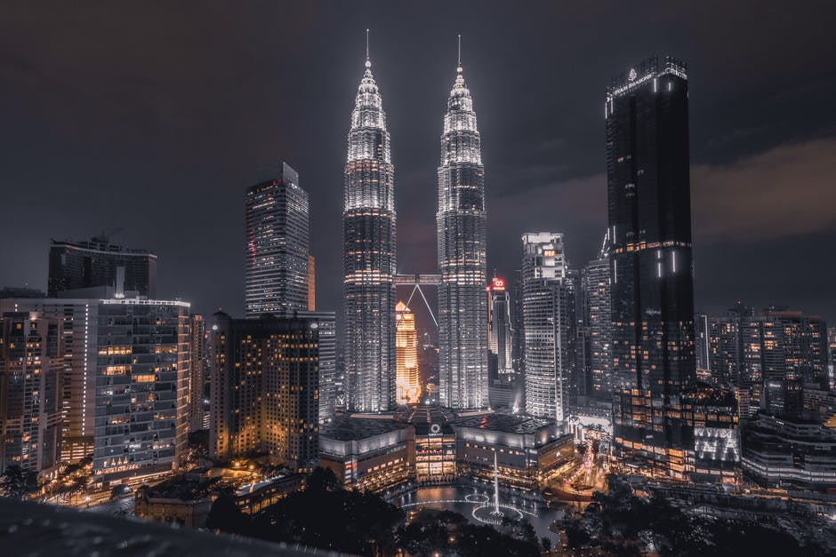 Magnum 4D Malaysia Latest Live Result Today For June 13, 2021