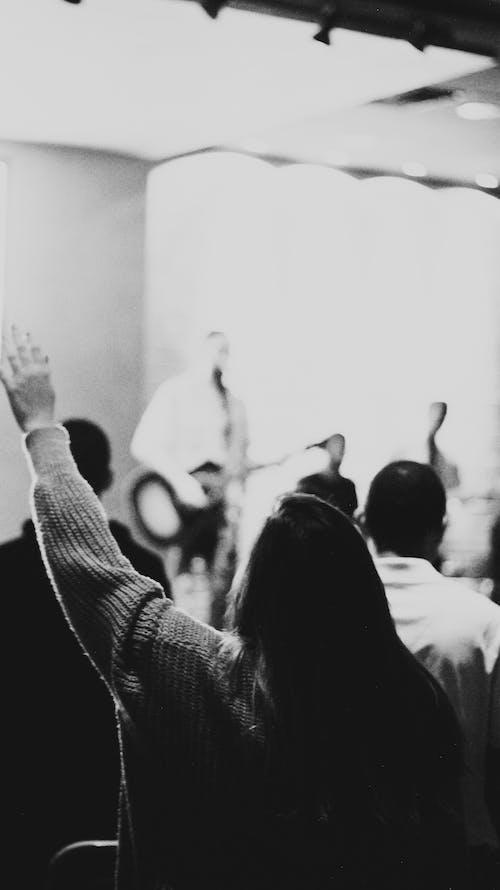 Ilmainen kuvapankkikuva tunnisteilla bwn, confort, isä, Jeesus