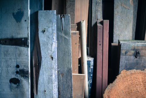 Gratis lagerfoto af beskidt, rustik, tekstur, træ