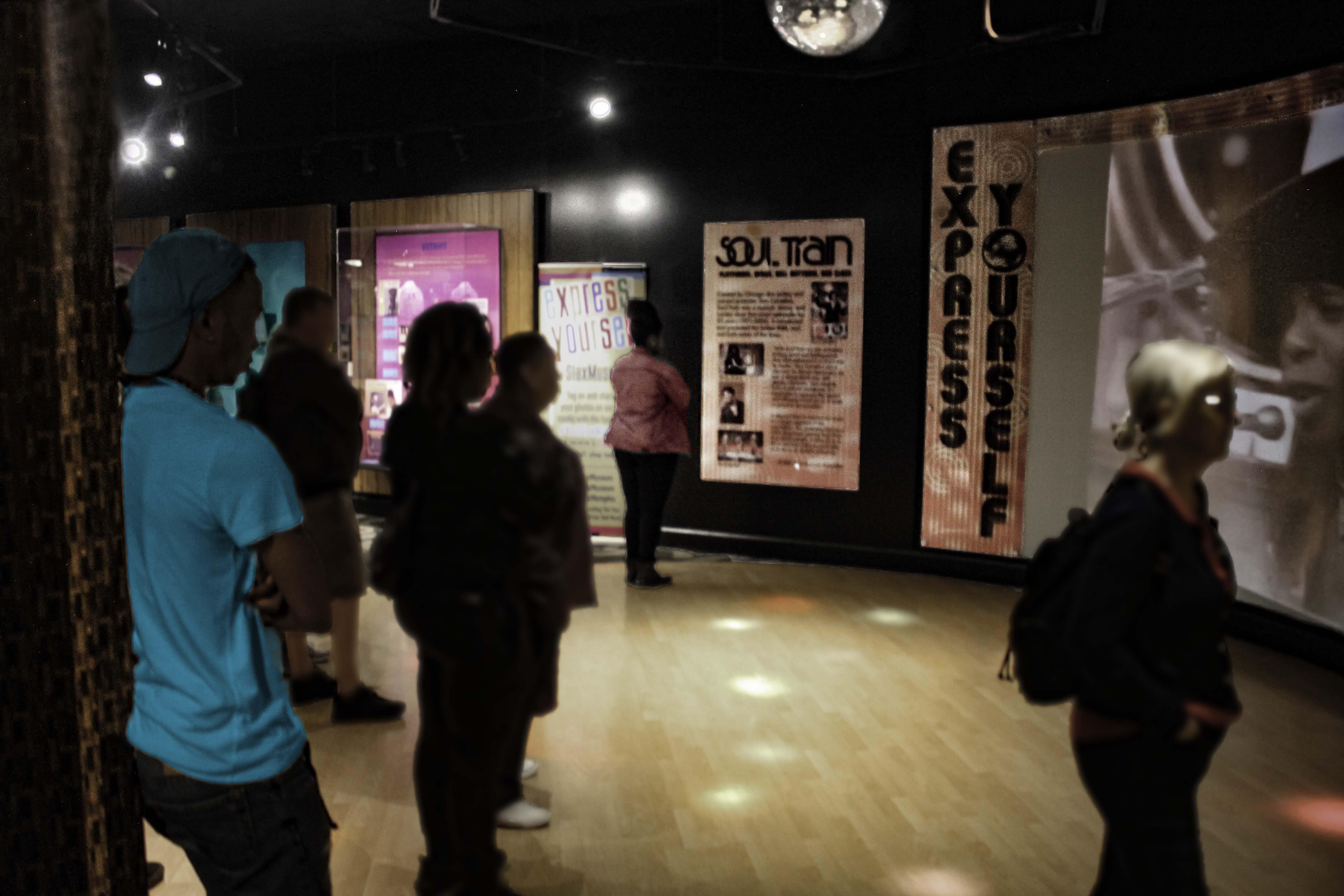 Free stock photo of city music museum