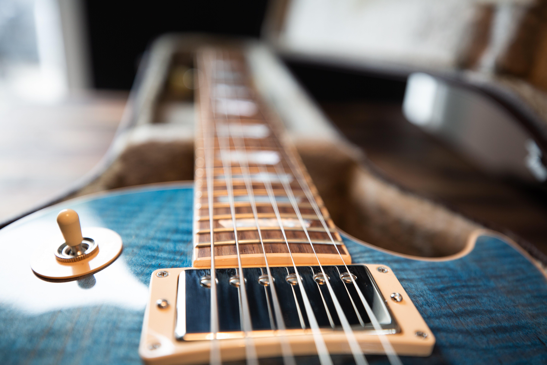 休閒, 儀器, 吉他, 和絃 的 免費圖庫相片