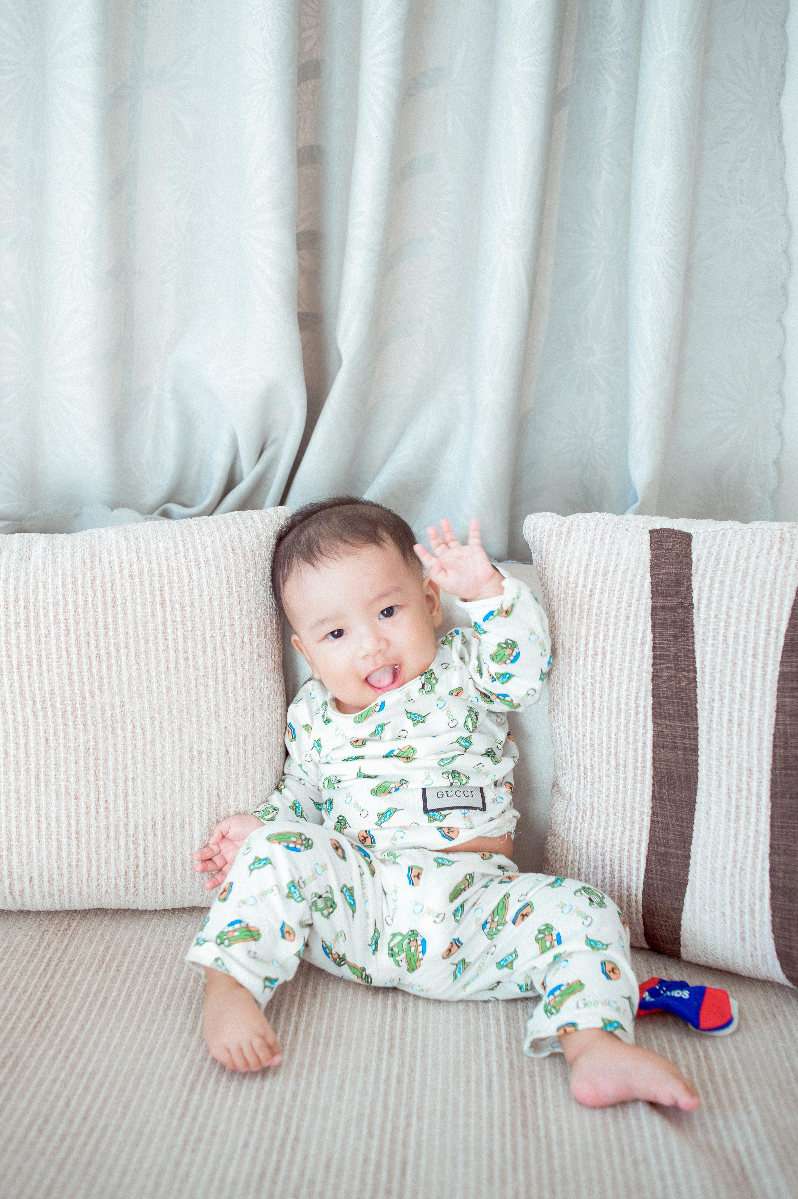 Free stock photo of 35mm, boy, cute, kid