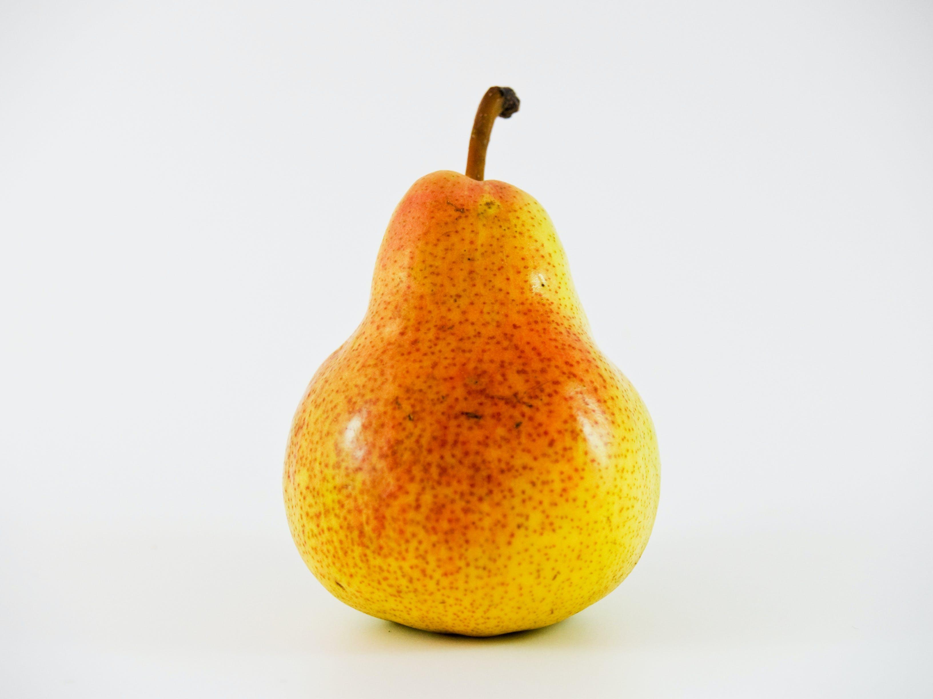 Fotos de stock gratuitas de Fruta, Pera, sabroso, salud