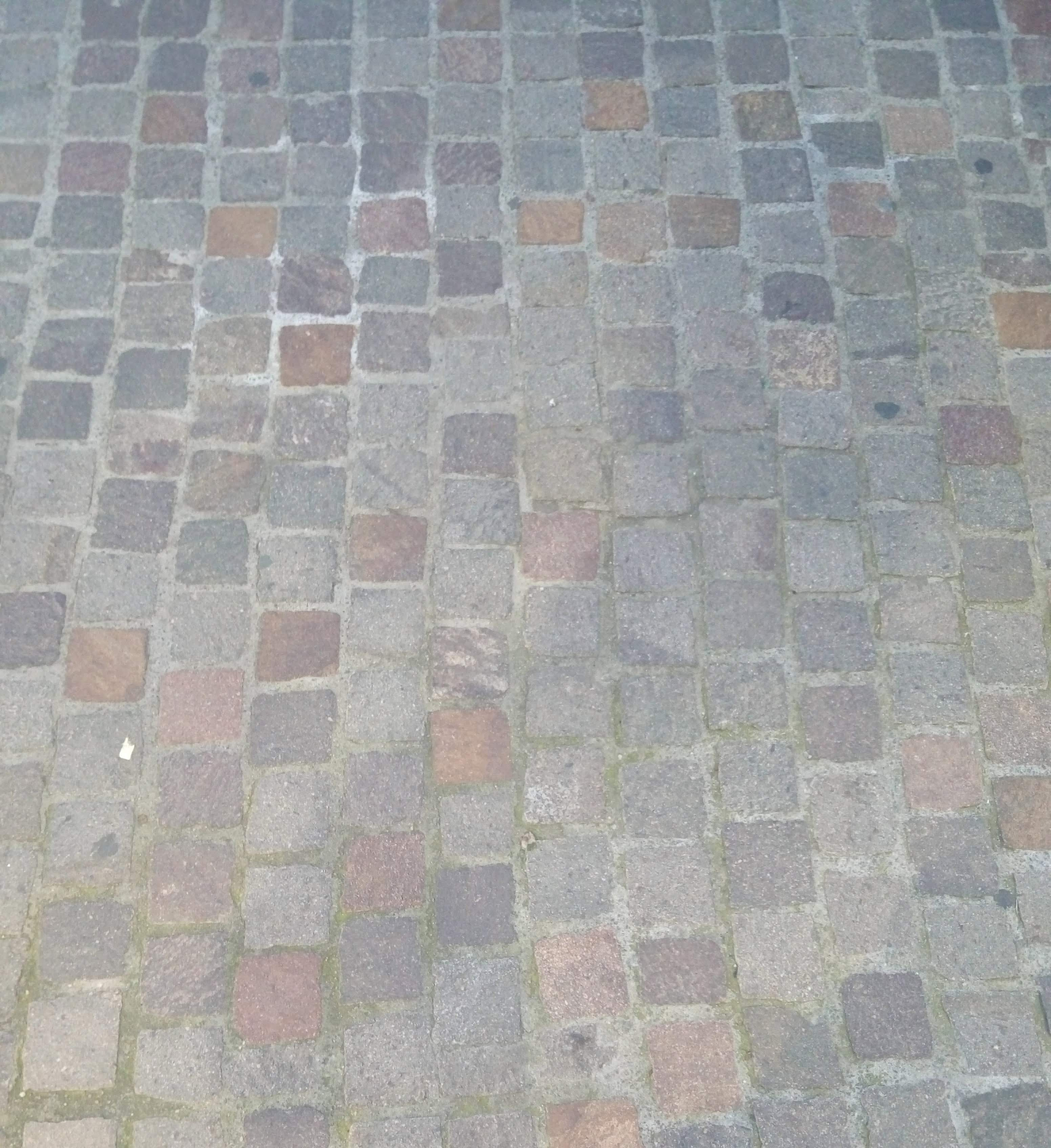 Free stock photo of outdoor, pattern, tiles