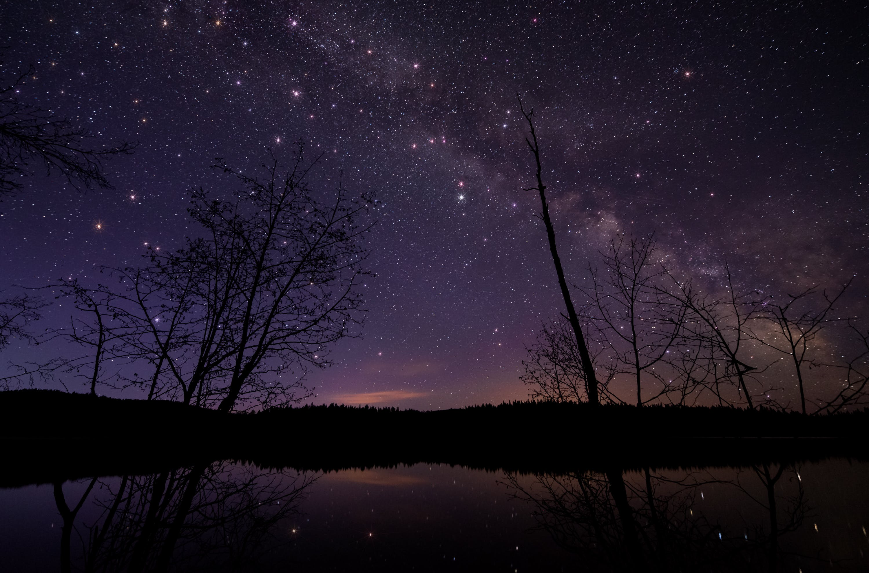 astrofotografering, astronomi, det ydre rum
