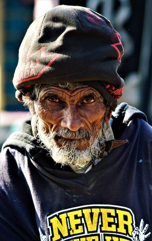 Foto stok gratis usia tua