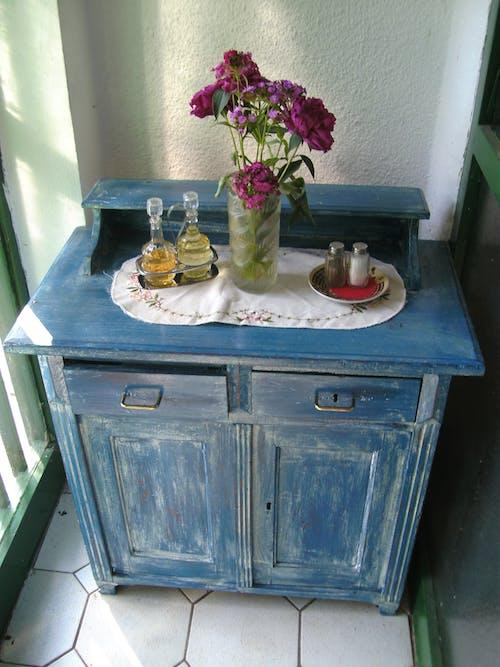 Free stock photo of cupboard