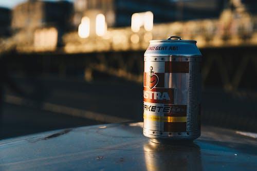 Imagine de stoc gratuită din alcool, astra, băutură, bere