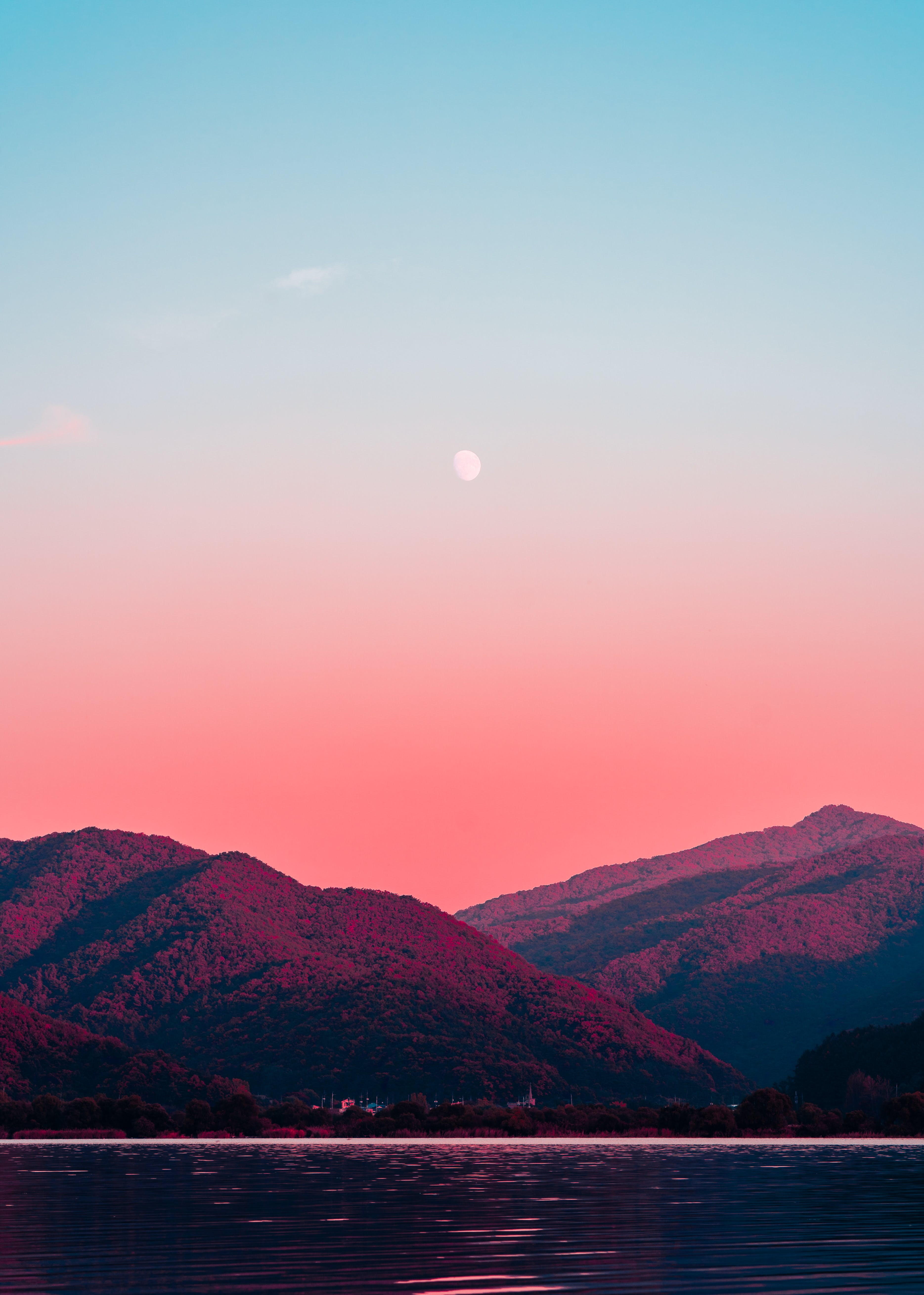 Základová fotografie zdarma na téma gradace, hory, krajina, malebný
