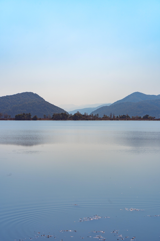경치, 경치가 좋은, 고요한 광경, 물의 무료 스톡 사진