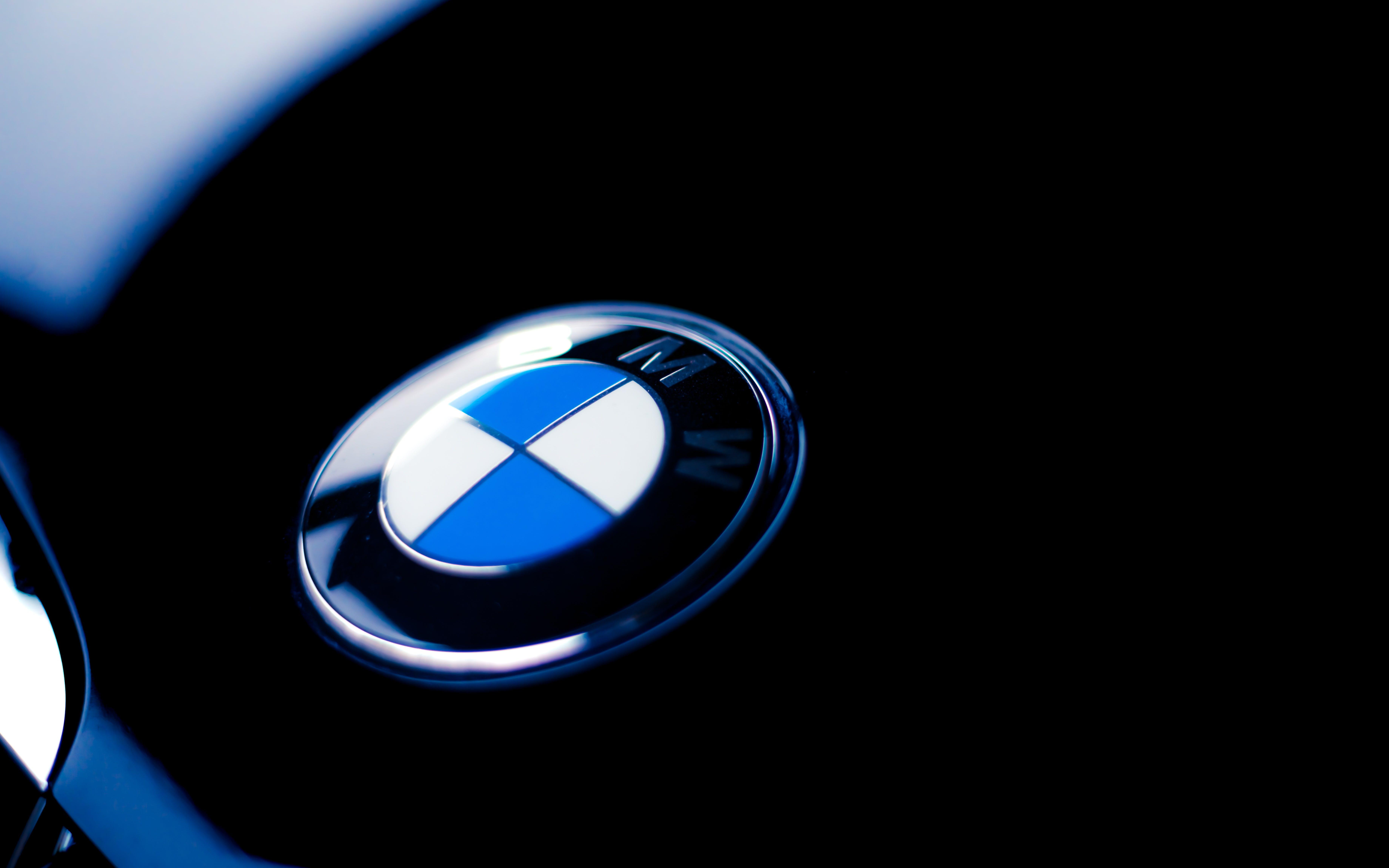 Free stock photo of 4k wallpaper, automotive, BMW, car