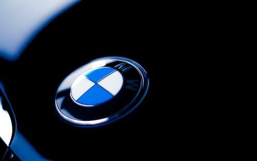 Immagine gratuita di auto, automotive, macchina