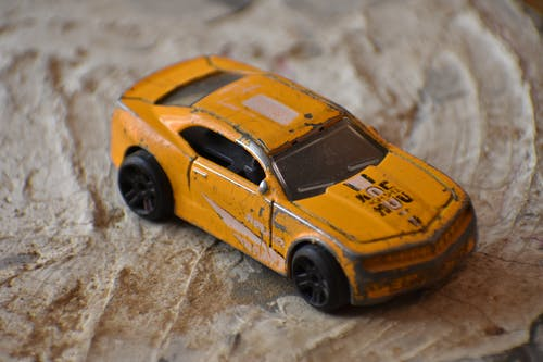 Free stock photo of baby toy, kids toy, racing car, the car
