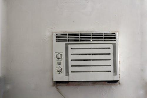 Ingyenes stockfotó air con, fal, hideg, légkondícionáló témában