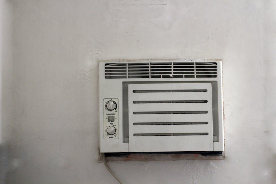 Air Con, air conditioner, cool