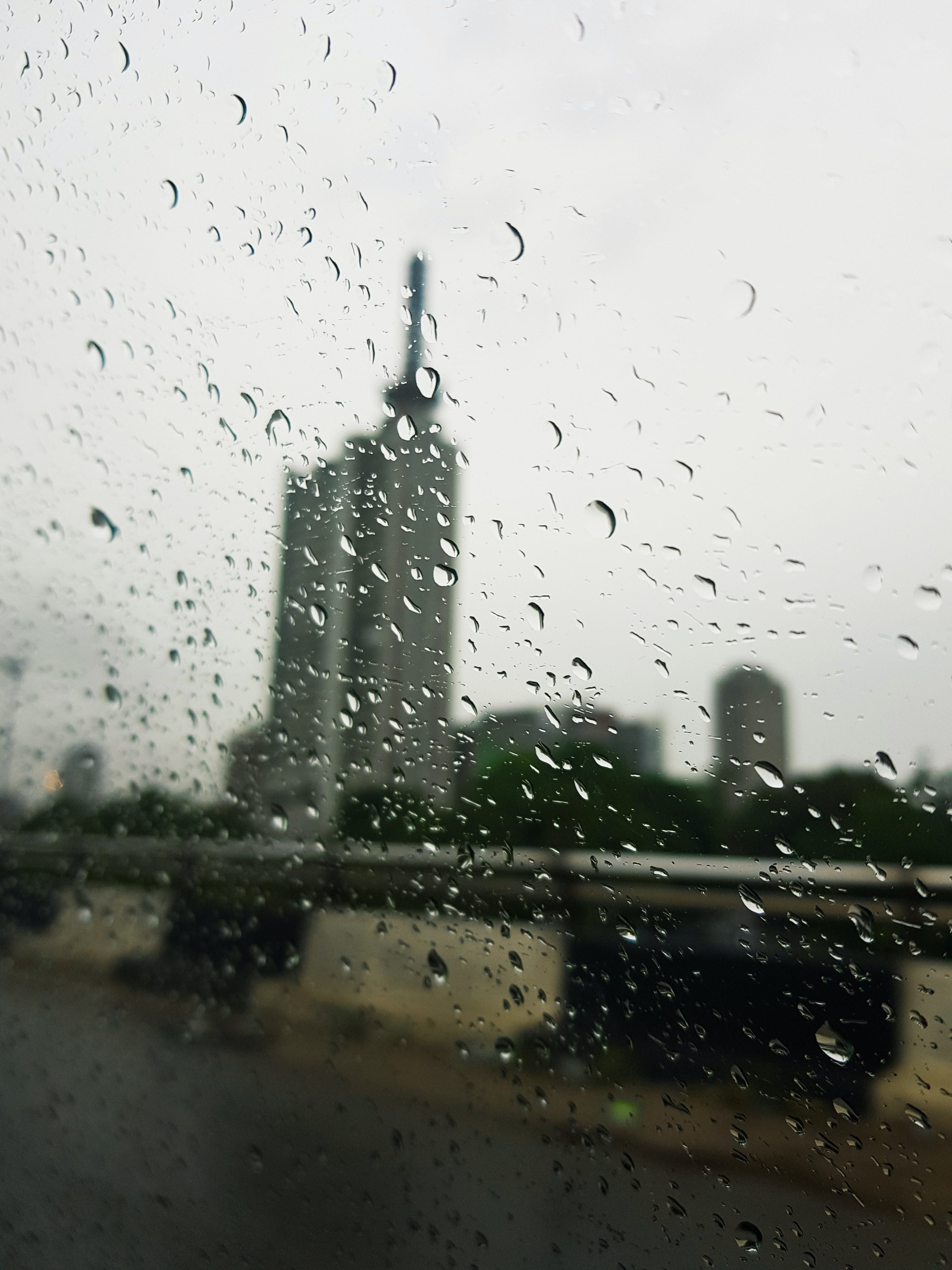Free stock photo of city, focus, glass window, out of focus