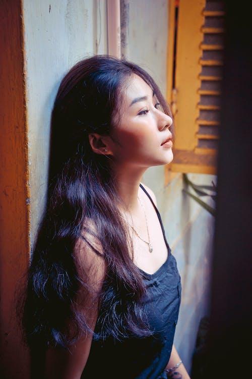Immagine gratuita di attraente, bellezza, bellissimo, capelli