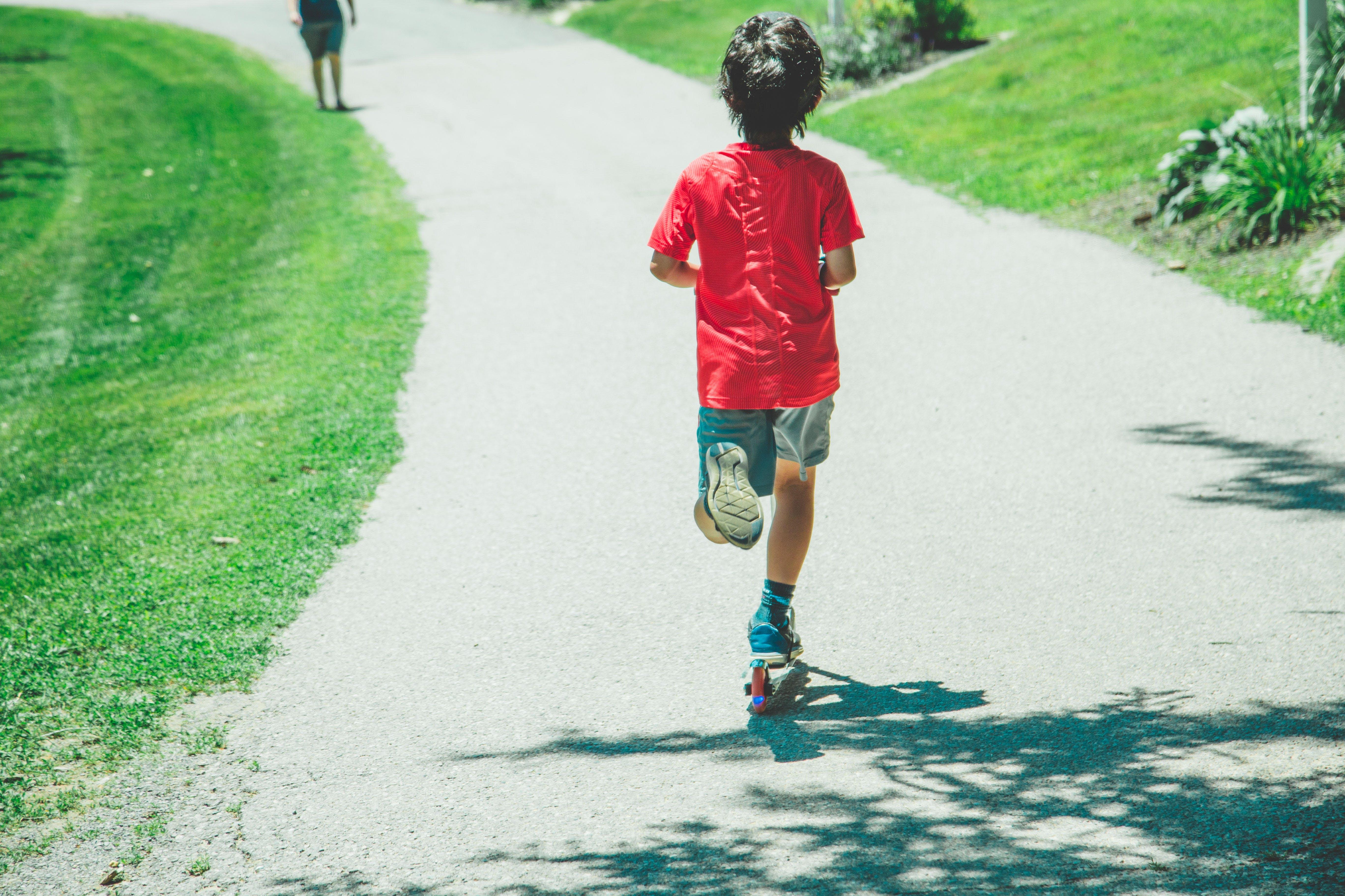 Kostenloses Stock Foto zu action, aktiv, aktivität, bewegung