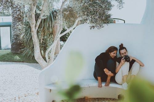 Fotobanka sbezplatnými fotkami na tému dievčatá, dospelý, krásny, ľudia