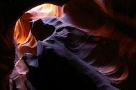 nature, antelope canyon, navajo