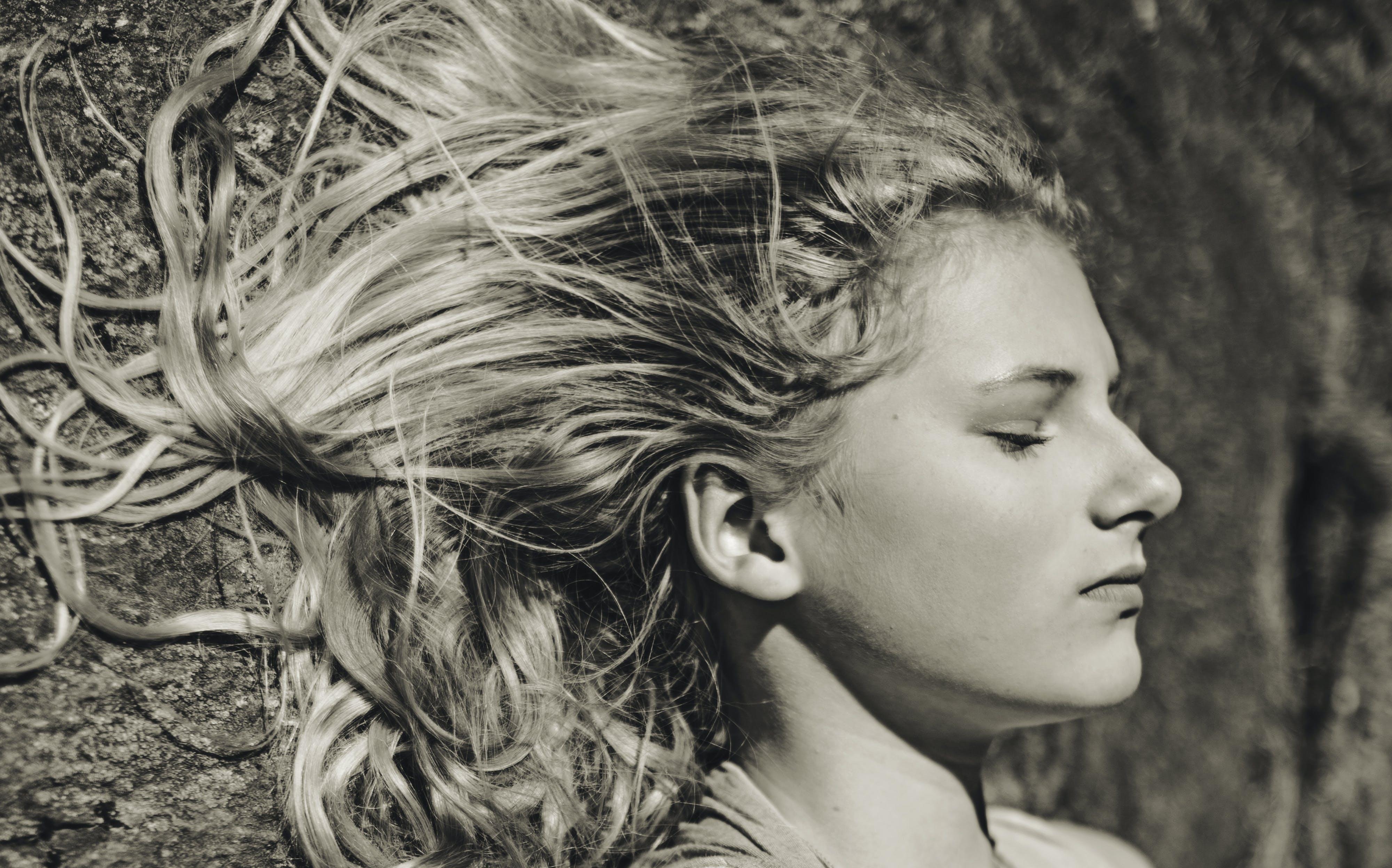 Free stock photo of beautiful, beautiful girl, beautiful women, magic