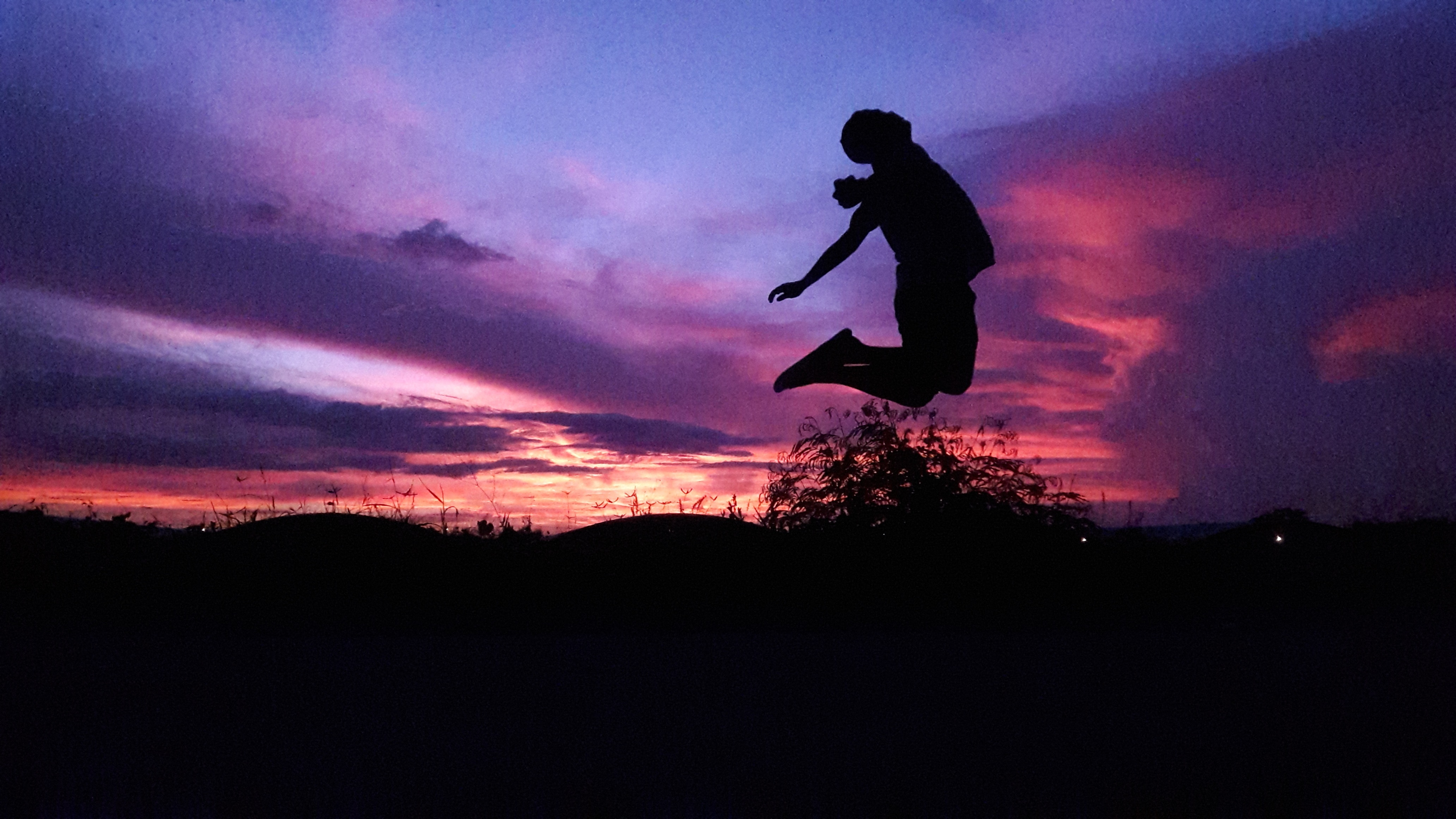 Image result for flying human