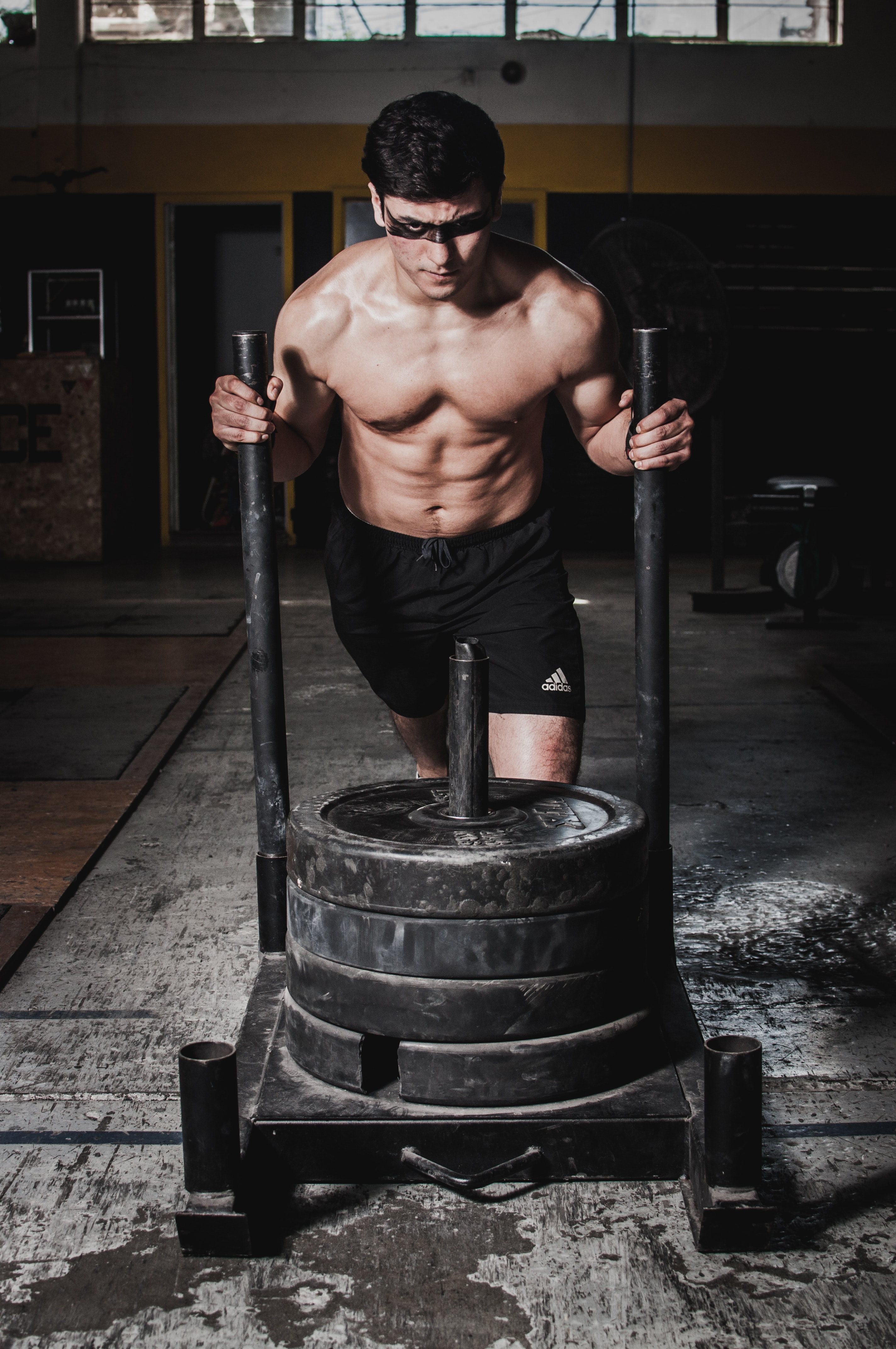 Pierdere în greutate de 4 kg într-o săptămână. Rețete pierdere in greutate