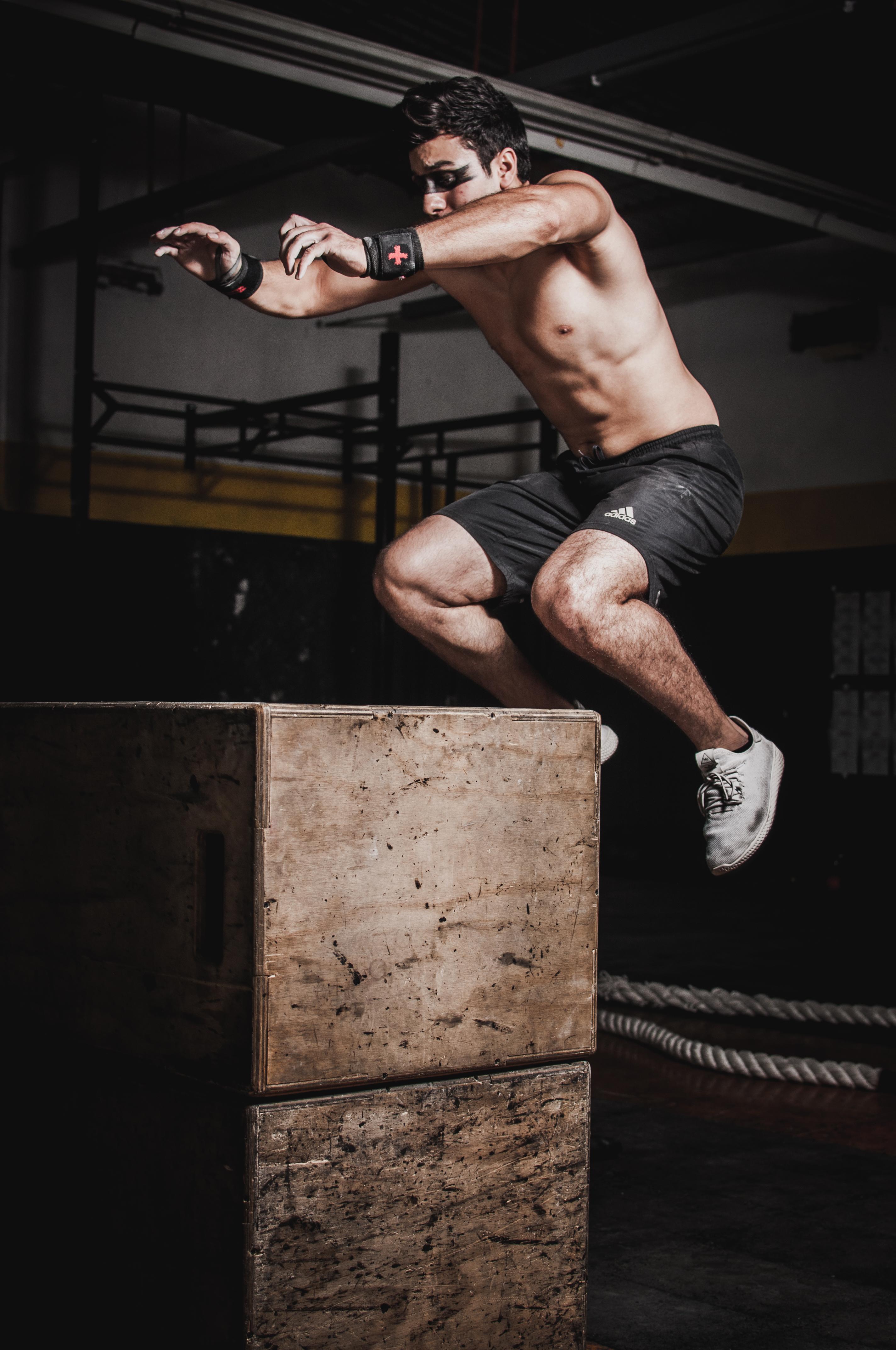real sociedad y athletic de bilbao