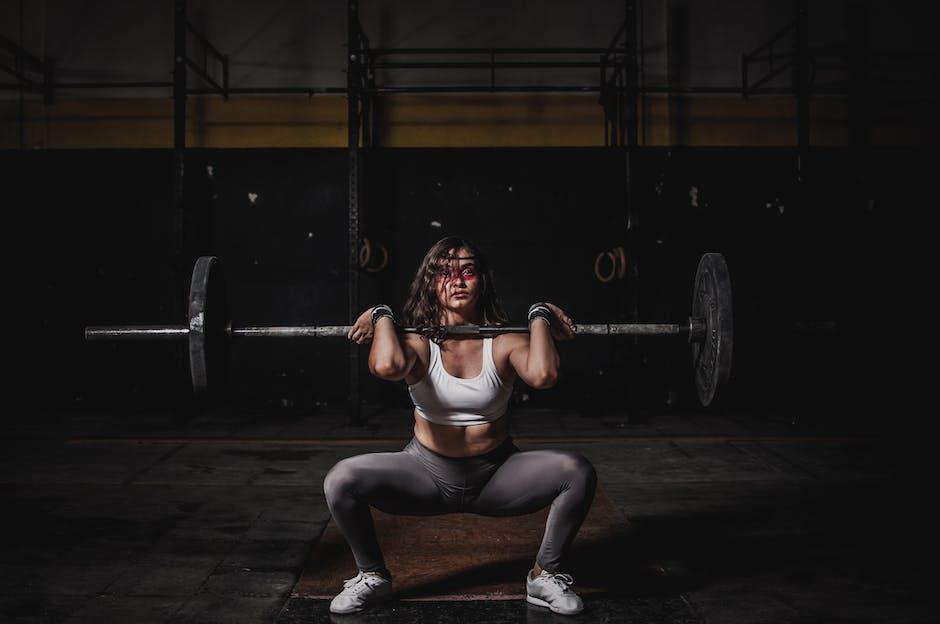 แรงจูงใจใจให้สุดยอดเคล็ดลับในการสร้างกล้ามเนื้อให้เติบโตเร็ว