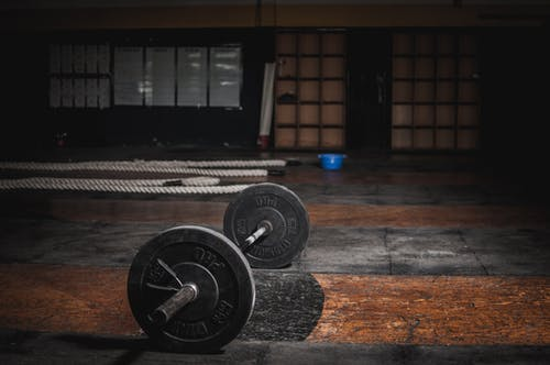 200 Engaging Gym Photos Pexels Free Stock Photos