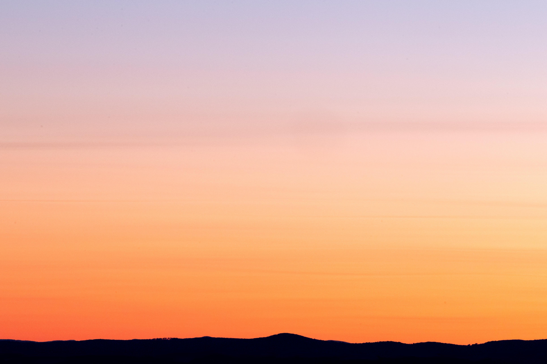 Gratis stockfoto met achtergrondlicht, bergen, dageraad, gratis achtergrond