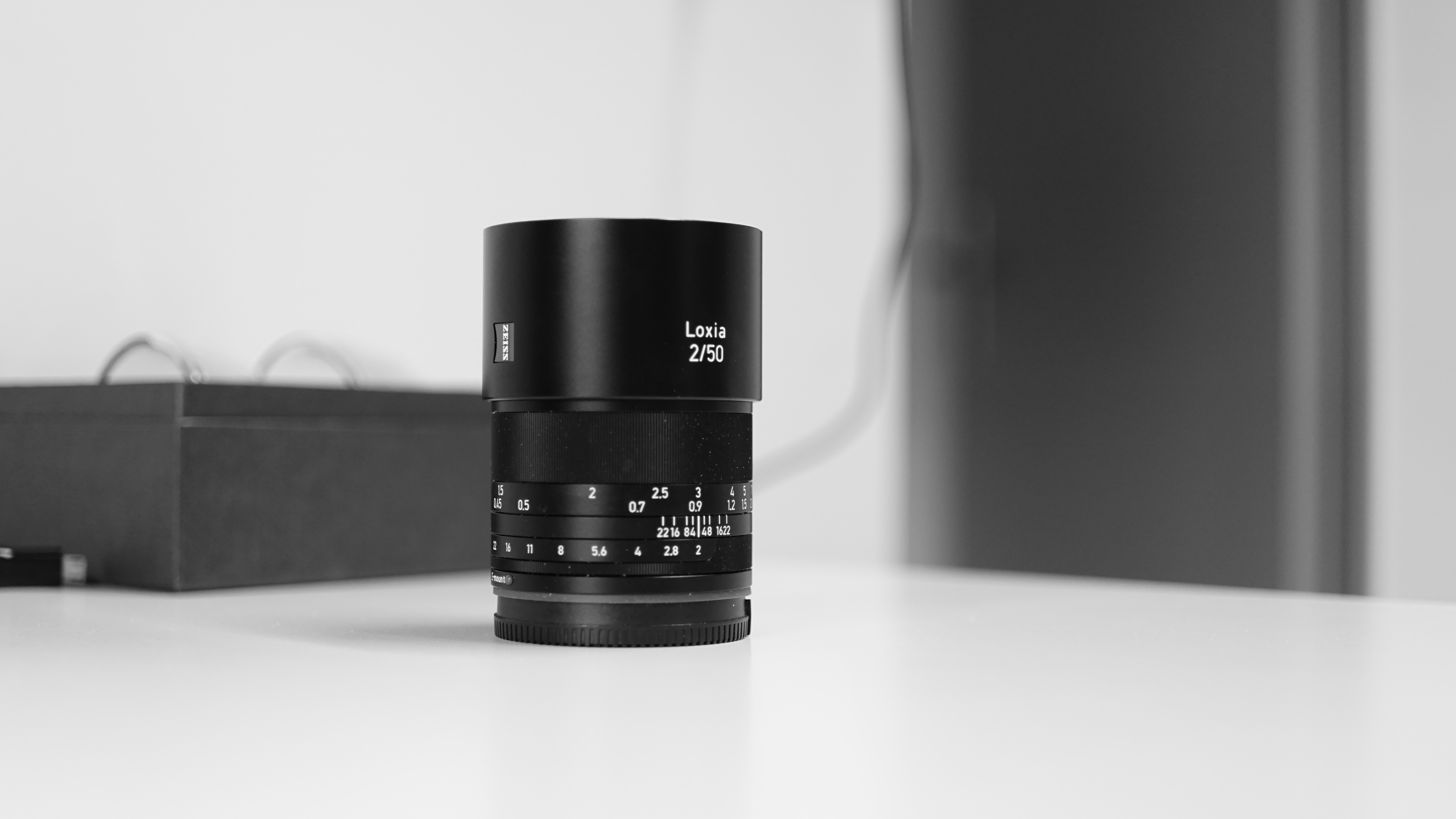 Free stock photo of camera, lense, zeiss