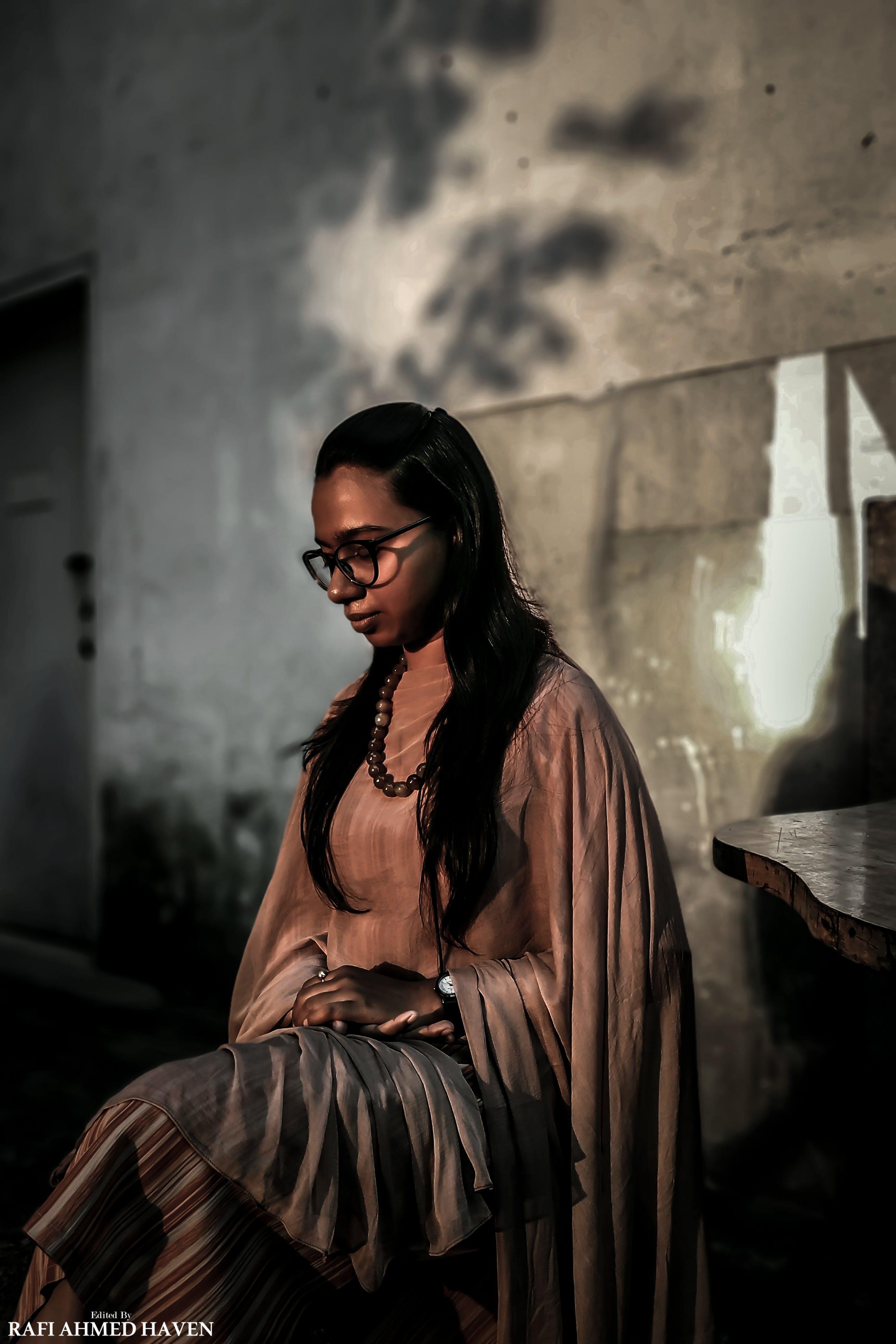 Free stock photo of #HASTAG, Adobe Photoshop, beautiful women, black women