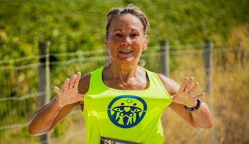 Imagine de stoc gratuită din activ, adult, alergător, atlet